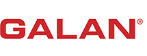 Galan Textile Machinery, S.L.