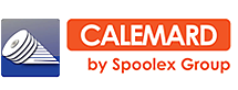 Calemard by Spoolex